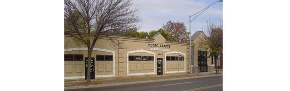 Munro Crafts 3954 12 Mile Rd Berkley, MI Crafts - MapQuest